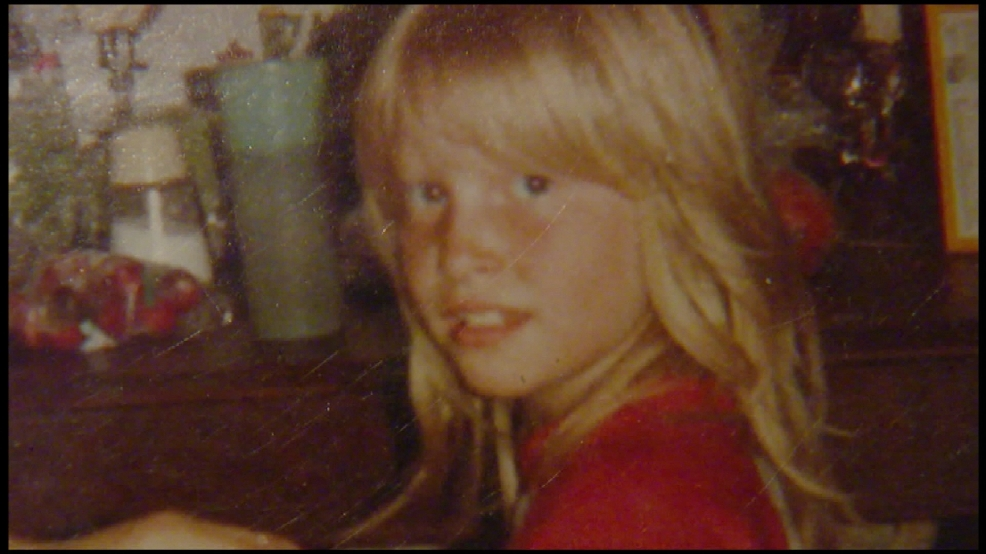 IMG---wsbt-cold-case-files-the-kidnapping-and-murder-of-10yearold-linda-weldy-20130510.jpg