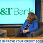 Expert shares advice on how to boost your credit score