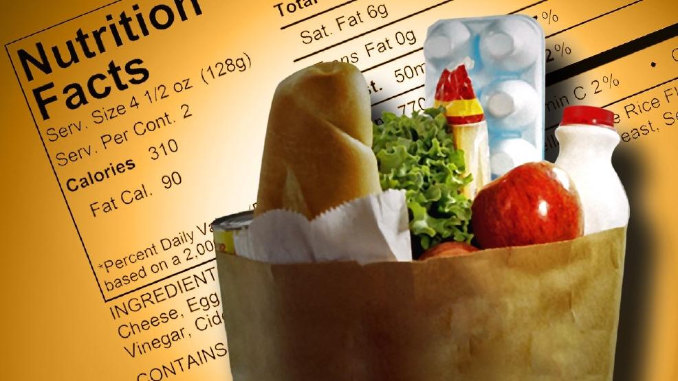 Healthy Food Delivery Dayton Ohio