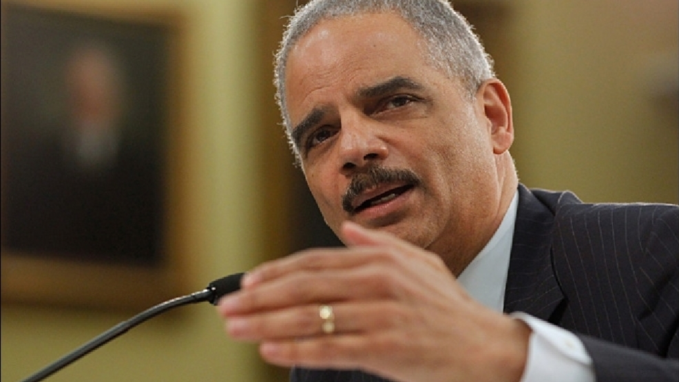 Eric Holder file photo AP.jpg