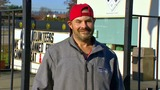 Eric's Heroes: A homeless man, a bag full of $17,000 and a tough decision to make