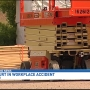 Two employees hurt in workplace accident in Wayland