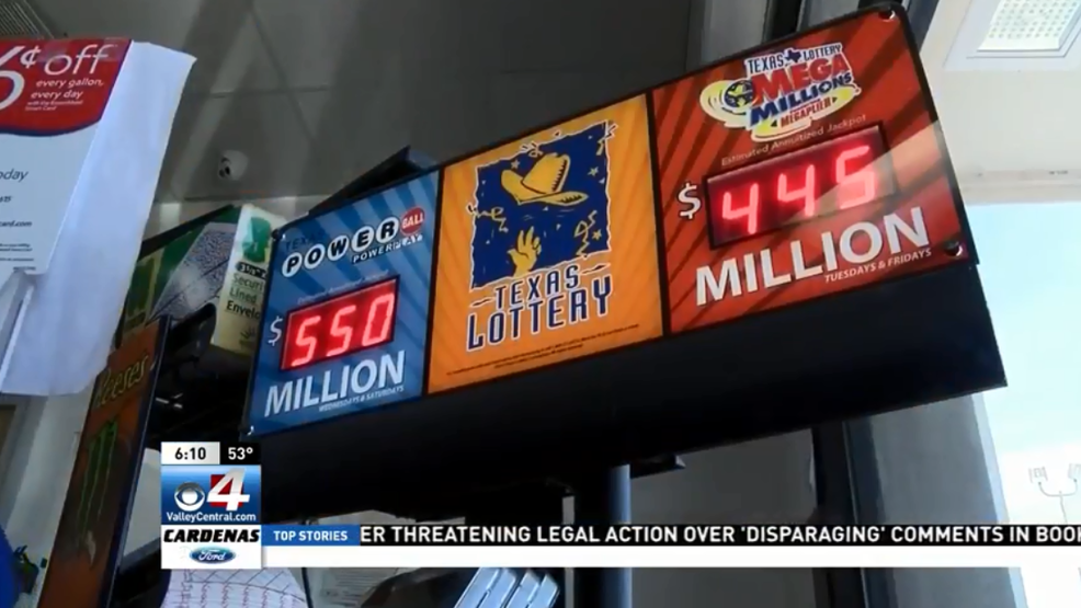 How Does a Blind Trust Work for Lottery Winners?