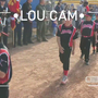 Lou Cam: Little league opening day
