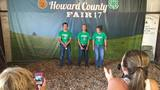 Fridays at the Fair - Howard County