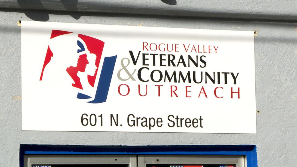 Local veteran services remain secure amid government shutdown