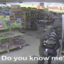 Amarillo Crime Stoppers offering $1K reward for store robbery suspects' identification