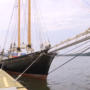 Historic ship to make Schooner Fest debut