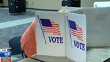 Need to register to vote in NY? Find out when and where