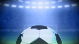 El Paso County jumps on board plans for outdoor soccer stadium