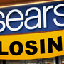 SEARS closing in Pensacola